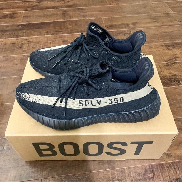 big sale d4c42 c09a0 adidas Yeezy Boost 350 V2